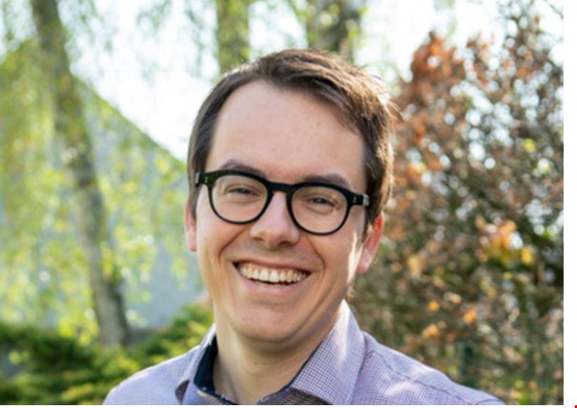 Jan van Steelant:De kweek,de kalme periode van het jaar?