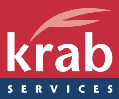 Gert Krab - Krab Services